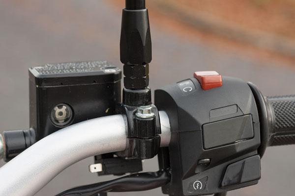 Schwabenmax Motorradzubehoer Und Motorradtuning In
