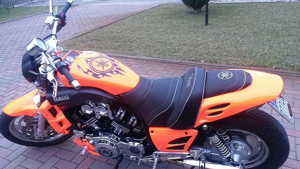schwabenmax motorradzubehoer und motorradtuning in premiumqualitaet spezialisiert auf motorrad. Black Bedroom Furniture Sets. Home Design Ideas