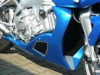 Spoiler-an-K1200RSport-Detail-Front